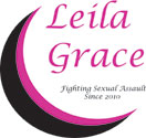 Leila Grace Foundation