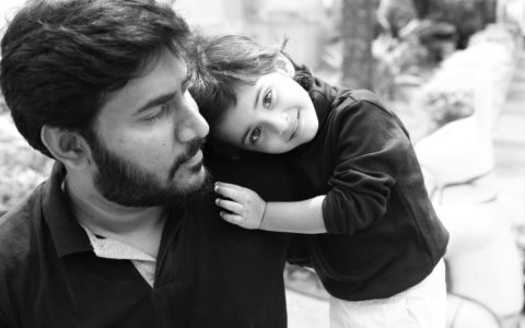 Fathers Against Sexual Assault by a Lovingly Father