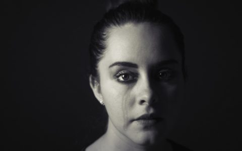 Surviving the trauma of sexual assaults by Rimpi